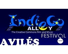 Imagen - Festival INDIEgo Alley